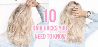 b2ap3_thumbnail_hair-hacks-X_20170531-095149_1.jpg